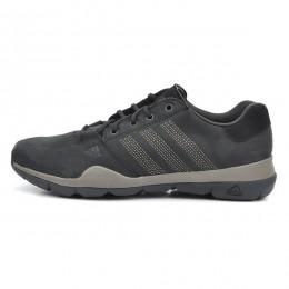 کفش پیاده روی آدیداس آنزیت دیلاکس Adidas Anzit Deluxe