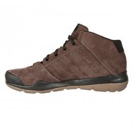 کفش پیاده روی آدیداس آنزیت دیلاکس مید Adidas Anzit Deluxe Mid