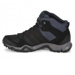 کفش پیاده روی آدیداس ای ایکس تو مید Adidas AX2 Mid GTX