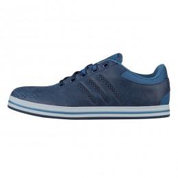کفش اسپرت آدیداس زایت فرای Adidas Zeitfrei