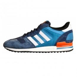 کفش اسپرت آدیداس زد ایکس Adidas ZX 700