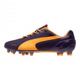 کفش فوتبال پوما ایوو اسپید Puma evoSPEED 1.2 FG