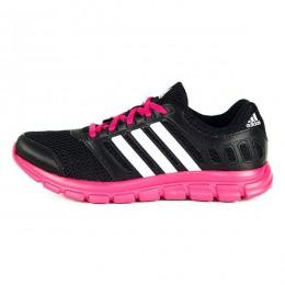 کتانی رانینگ آدیداس بریز Adidas Breeze 101 2