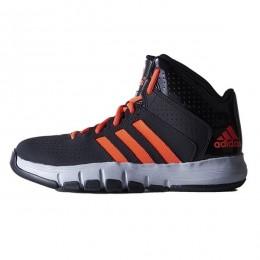 کتانی رانینگ آدیداس کراس ای ام Adidas Cross Em 3