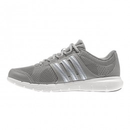 کتانی رانینگ آدیداس کی فلکس فیت فوم Adidas Key Flex Fitfoam
