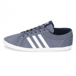 کفش اسپرت آدیداس آدریا پی اس 3 استرایپس Adidas Adria PS 3-Stripes