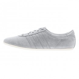 کفش اسپرت آدیداس نولین Adidas Nuline