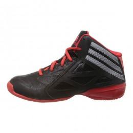 کفش بسکتبال آدیداس نکست لول اسپید Adidas Next Level Speed