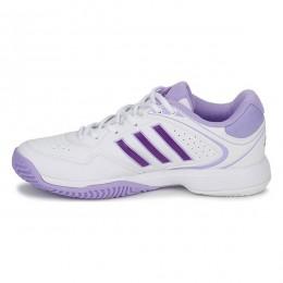 کفش تنیس آدیداس آمبیشن 8 Adidas Ambition VIII STR