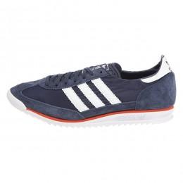 کفش اسپرت آدیداس اس ال Adidas SL72