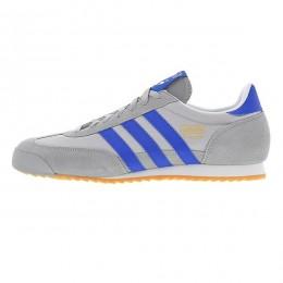 کفش اسپرت آدیداس دراگون Adidas Dragon