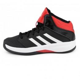 کفش بسکتبال آدیداس آیسولیشن Adidas Isolation 2