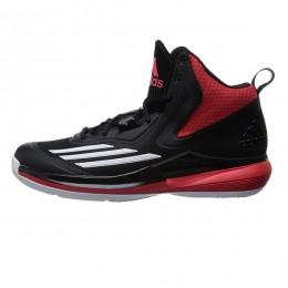 کفش بسکتبال آدیداس تایتل ران Adidas Title Run