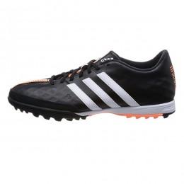 کفش فوتبال آدیداس الون نوا Adidas 11Nova TF