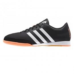 کفش فوتسال آدیداس الون نوا Adidas 11Nova IN