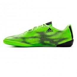 کفش فوتسال آدیداس اف 10 این Adidas F10 IN