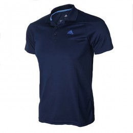 پلو شرت مردانه آدیداس بیس پلین Adidas Base Plain Polo