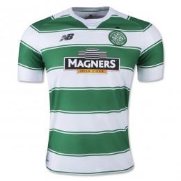 پیراهن اول سلتیک Celtic 2015-16 Home Soccer Jersey