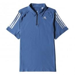 پلو شرت مردانه آدیداس کول Adidas Cool365 Polo
