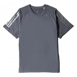 تیشرت مردانه آدیداس کول تی Adidas Cool365 Tee