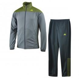 ست گرمکن و شلوار آدیداس ترک سوئیت آیکونیک Adidas Track Suit Iconic