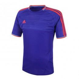 تیشرت مردانه آدیداس ایکس اس ای آدیزیرو جرزی adidas xse adizero jersey