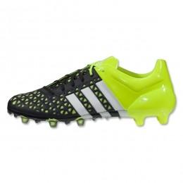 کفش فوتبال آدیداس ایس Adidas Ace 15.1 AG
