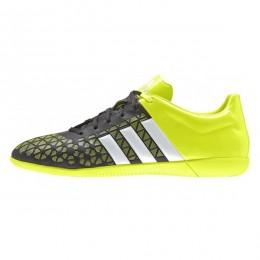 کفش فوتسال آدیداس ایس Adidas Ace 15.3 IN