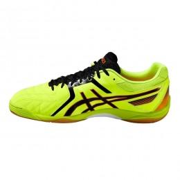 کفش فوتسال اسیکس کوپرو اس Asics Copero S 2