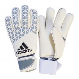 دستکش دروازهبانی آدیداس ایس پرو کلاسیک Adidas Ace Pro Classic