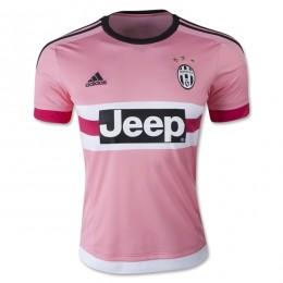پیراهن دوم یوونتوس Juventus 2015-16 Away Soccer Jersey