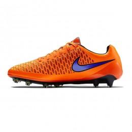 کفش فوتبال نایک مجیستا اپوس Nike Magista Opus FG
