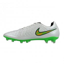 کفش فوتبال نایک مجیستا اردن Nike Magista Orden FG