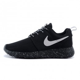 کتانی رانینگ مردانه نایک راش ران آی‌دی Nike Roshe Run iD