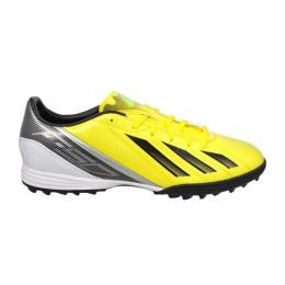کفش فوتبال آدیداس اف 10 Adidas F10 TRX TF