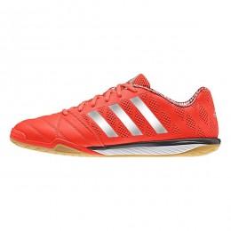 کفش فوتسال آدیداس فری فوتبال تاپ سالا Adidas Freefootball Topsala