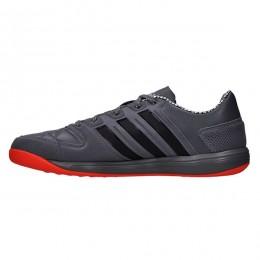 کفش فوتسال آدیداس فری فوتبال رایدر Adidas Freefootball Rider
