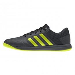 کفش فوتسال آدیداس فری فوتبال ودورو Adidas Freefootball Vedoro