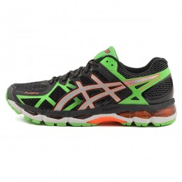 کتانی رانینگ مردانه اسیکس ژل کایانو Asics Gel Kayano 21