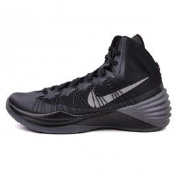 کفش بسکتبال زنانه نایک هایپردانک Nike Hyperdunk 2013 XDR