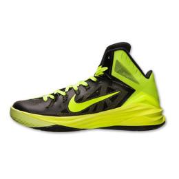 کفش نایک لونار هایپردانک  Nike Lunar Hyperdunk 2014