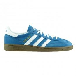 کفش فوتسال آدیداس اسپزیال Adidas Spezial Blue