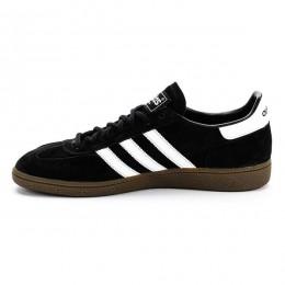 کفش فوتسال آدیداس اسپزیال Adidas Spezial Black