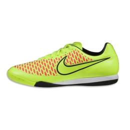 کفش فوتسال نایک مجیستا Nike Magista Onda IC