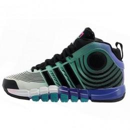 کفش بسکتبال مردانه آدیداس آدیپاور هاوارد Adidas Adipower Howard 3