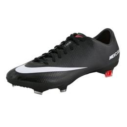 کفش فوتبال نایک مرکوریال ویپور 9 Nike Mercurial Vapor IX FG