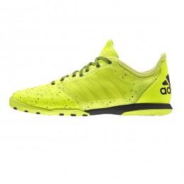 کفش فوتسال آدیداس ایکس کورت Adidas X 15.1 Court