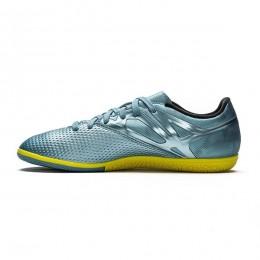 کفش فوتسال آدیداس مسی Adidas Messi 15.3