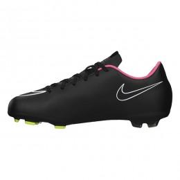 کفش فوتبال بچهگانه نایک مرکوریال ویکتوری 5 Nike Mercurial Victory V FG