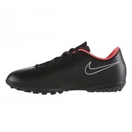 کفش فوتبال بچهگانه نایک مرکوریال ویکتوری 5 Nike Mercurial Victory V TF